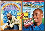 Dave Chappelle's Block Party/Half Baked