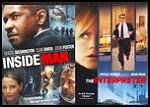 Inside Man (20060 / the Interpreter