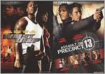 Waist Deep/Assault on Precinct 13