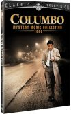 Video/DVD. Title: Columbo Mystery Movie Collection 1989