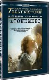 Video/DVD. Title: Atonement