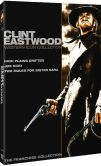 Video/DVD. Title: Clint Eastwood: Western Icon Collection