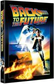 Video/DVD. Title: Back to the Future