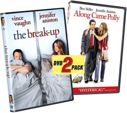 Break-up / along Came Polly
