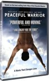 Video/DVD. Title: Peaceful Warrior