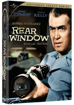 character analysis of lisa fremont in rear window a movie by alfred hitchcock 228600-457200 themes and plot devices in the films of alfred hitchcock alfred hitchcock's films show an (rod taylor) in rear window, lisa fremont.