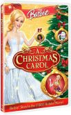Video/DVD. Title: Barbie in a Christmas Carol