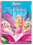 Video/DVD. Title: Barbie Presents - Thumbelina