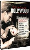 Video/DVD. Title: Pre-Code Hollywood Collection