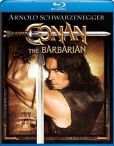 Video/DVD. Title: Conan the Barbarian