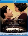 Video/DVD. Title: Cinderella Man