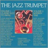 Jazz Trumpet, Vol. 1: Classic Jazz to Swing