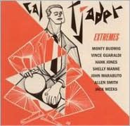 Extremes: Cal Tjader Trio/Breathe Easy