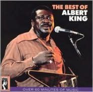The Best of Albert King, Vol. 1
