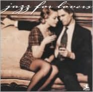 Jazz for Lovers [Prestige]