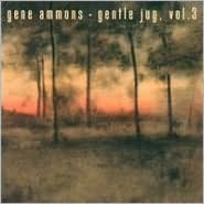 Gentle Jug, Vol. 3