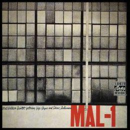 Mal-1