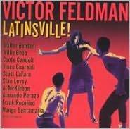 Latinsville [Bonus Tracks]