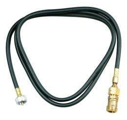 Century 8 Hose w/Type 1 (QCC1) Adapter 9079