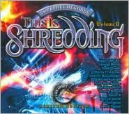 This Is Shredding, Vol. 2