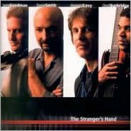 Stranger's Hand