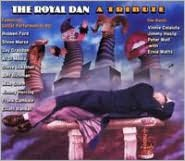 The Royal Dan: A Tribute