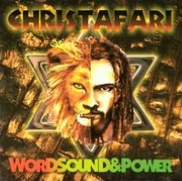 Word Sound & Power