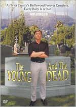The Young And The Dead