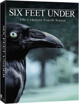 Six Feet Under - Season 4
