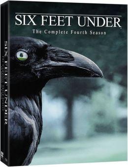 Six Feet Under - Season 4