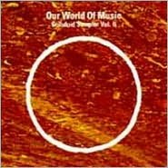 Our World of Music, Vol. 2