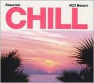 Chill [Moist Music]