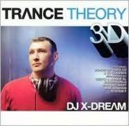 Trance Theory 3D