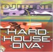 Hard House Diva