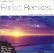 Perfect Remixes, Vol. 2