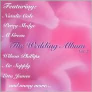 Wedding Album, Vol. 2