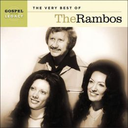 The Very Best of the Rambos