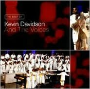 The Best of Kevin Davidson
