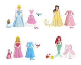 Disney Princess Favorite Moments Gift Set