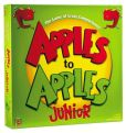 Product Image. Title: Apples to Apples Junior