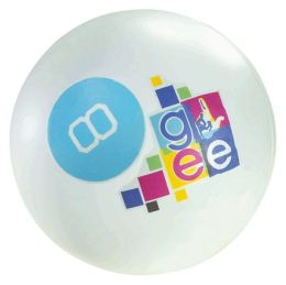 Glee Magic 8 Ball Novelty Toy