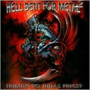 Hell Bent for Metal, Vol. 2: Tribute to Judas Priest