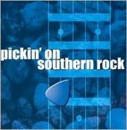 Pickin' on Southern Rock