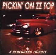 Pickin' on ZZ Top