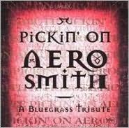Pickin' on Aerosmith