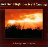 Gettin' High on Neil Young