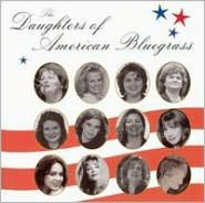 Daughters of American Bluegrass