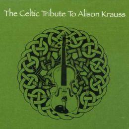 Celtic Tribute to Alison Krauss