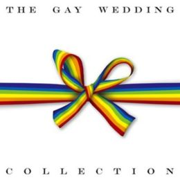 The Gay Wedding Collection
