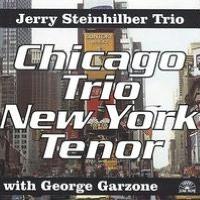 Chicago Trio New York Tenor